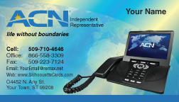 Acn business cards acn back 5b reheart